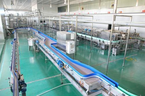 宁波流水线各种配件维修及保养方法