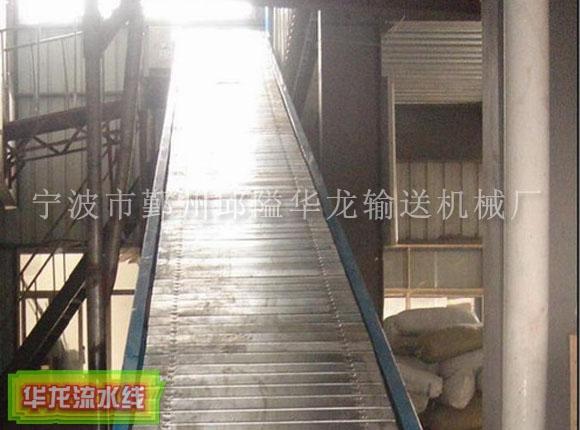 杭州爬坡线HL-09