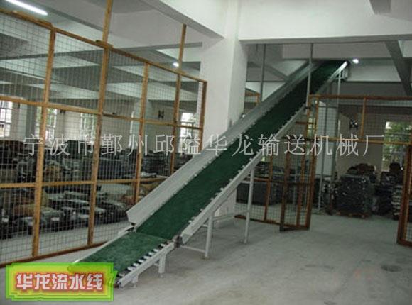 杭州爬坡线HL-06