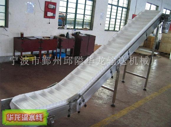 杭州爬坡线HL-05