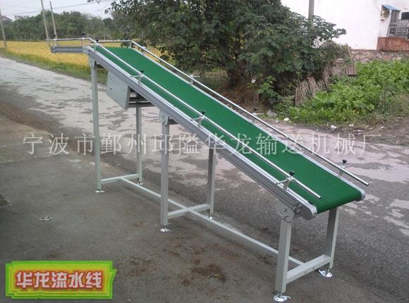 杭州爬坡线HL-03