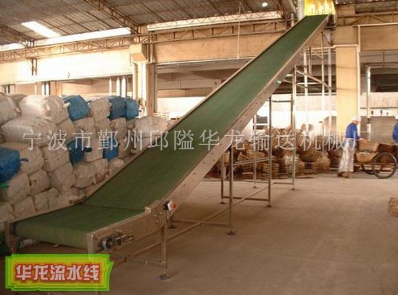 杭州爬坡线HL-02