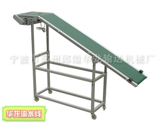 杭州爬坡线公司