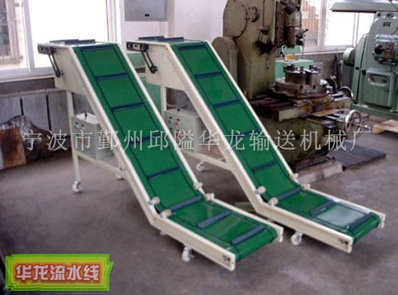 杭州爬坡线厂家