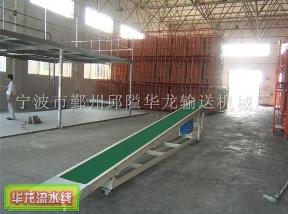 杭州爬坡线价格