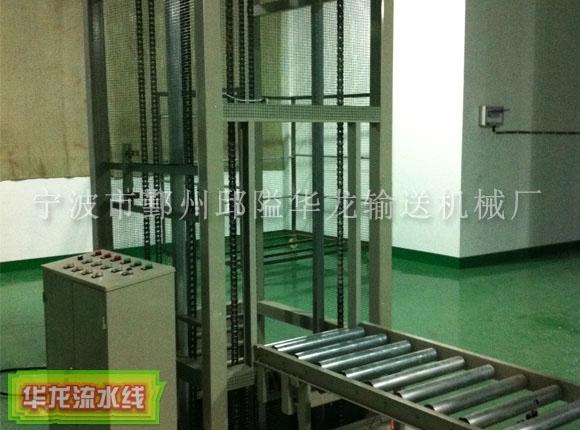 北京洗衣机总装线HL-06